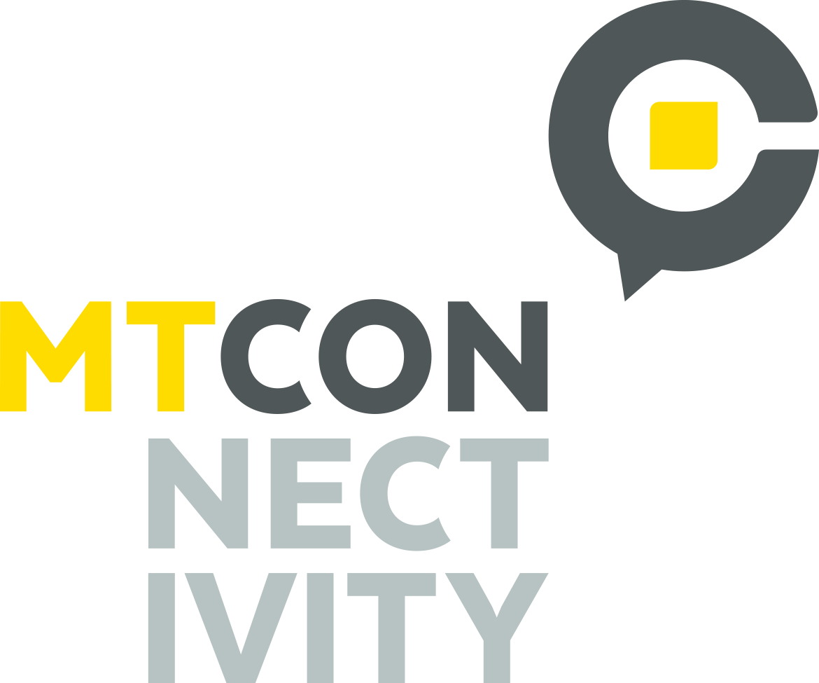 MTCONNECTIVITY Consulting